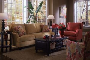 Information and the Reviews about Clayton Marcus Furniture in Tuscaloosa