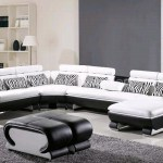 Where to Find Discount Furniture Stores Online with Free Shipping?