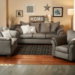 Fred Meyer Furniture Online
