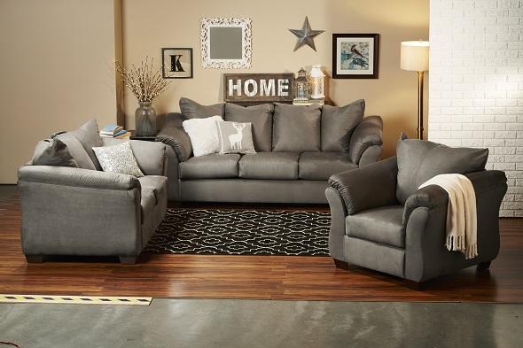 Fred Meyer Furniture Online