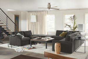 Furniture Arrangements for Living Rooms
