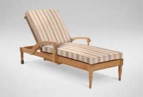 Ethan Allen Outdoor Furniture Collection