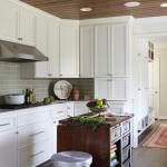 4 Tips for Custom Order Cabinets in Your House