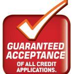 Bad Credit Home Improvement Loan Michigan