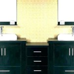 How to Buy Direct Bath Cabinets