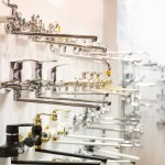 Tips on Kitchen and Bathroom Remodeling