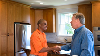 7 Tips On How To Find And Hire The Best Kitchen Contractors