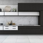 5 Tips for How to Design a Kitchen that is Functional