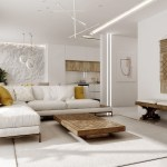 7 Tips for Modern Interior Designing your home