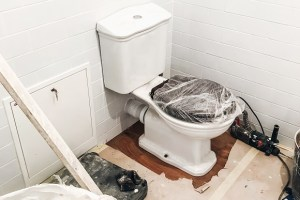 How To Manage Your Bathroom Renovation Cost