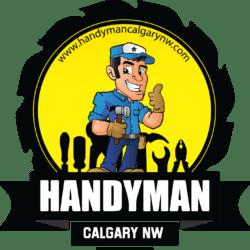 Handyman Calgary NW