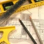 Home Remodeling | Handyman McKinney 469-714-3171