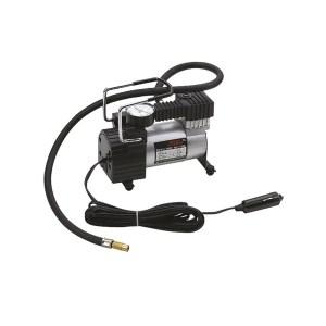 Minikompressor 12V