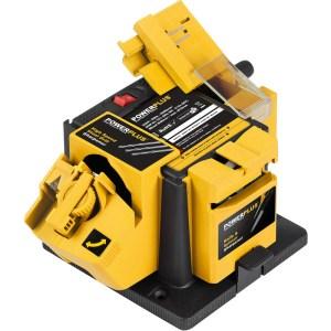 Multifunktsionaalne teritaja PowerPlus POWX1350