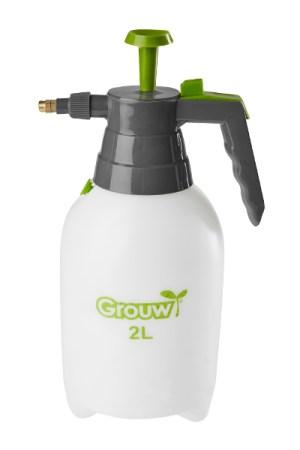 Aiaprits Grouw 2L
