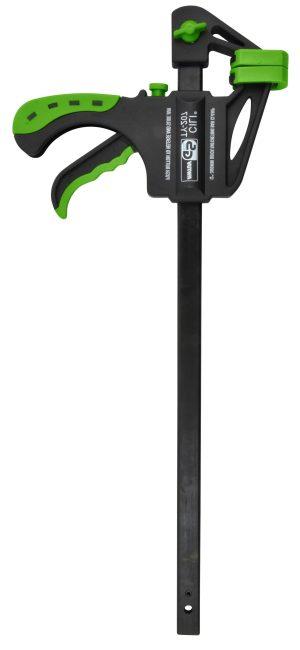 Pitskruvi kiirlukustuv Rawlink 300mm