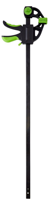 Pitskruvi kiirlukustuv Rawlink 600mm