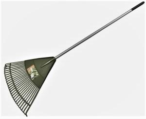 Murureha Sotka varrega 60cm