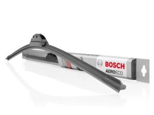 Kojamees Bosch AEROECO raamita AE60