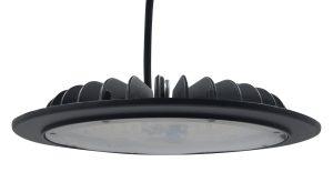 Tööstusvalgusti Tesatek 150W UFO