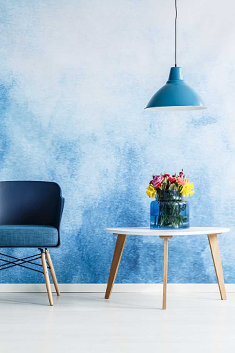 Four Wall Painting Ideas You Will Want To Add To Your Newly Renovated Home Handyman Tips