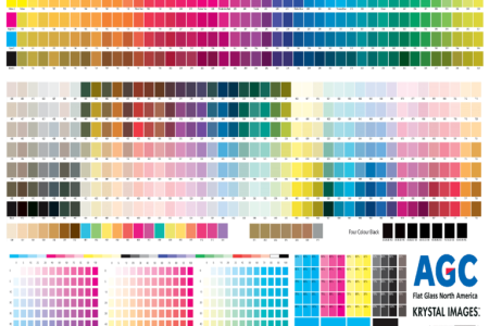 Free Download Coloring Wallpaper » cmyk color chart