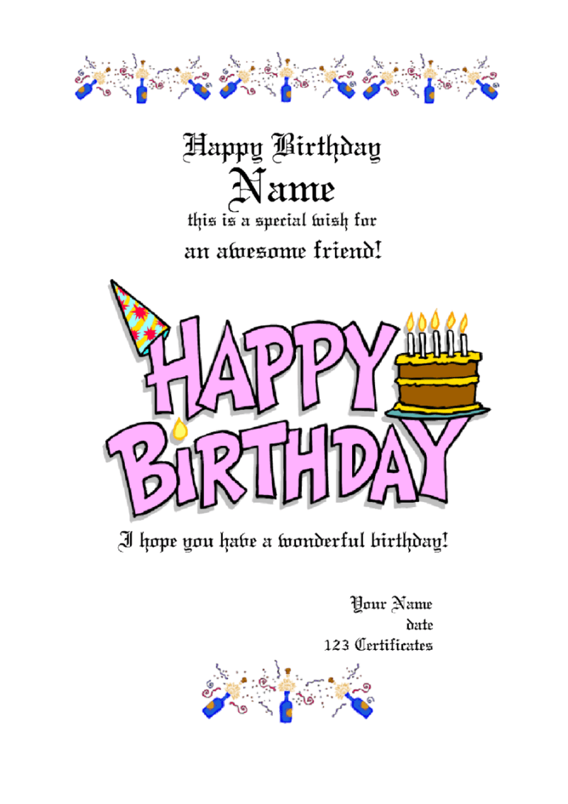fillable gift certificate leancy download
