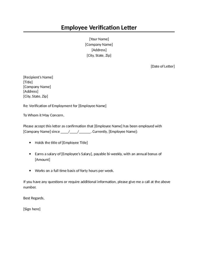 Employer verification letter malaysia textpoems employment verification letter for immigration gse bookbinder co spiritdancerdesigns Choice Image