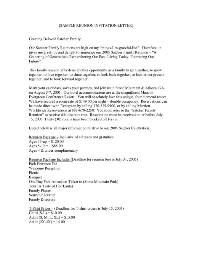 Formal invitation grammar cogimbo invitation wording samples by invitationconsultants com stopboris Choice Image
