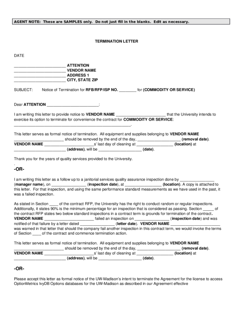 Lease termination agreement sample insurance resume template cto job example of commercial lease termination letter infoupdateorg lease termination letter example 0255583 example of commercial lease altavistaventures Choice Image