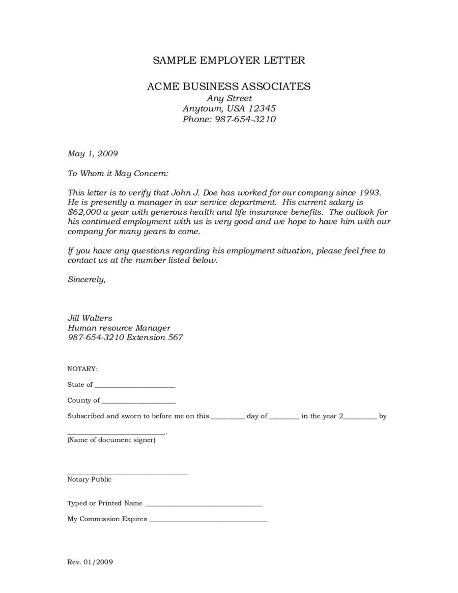 Consent Letter Sample For Joining Job Lv Crelegant Com
