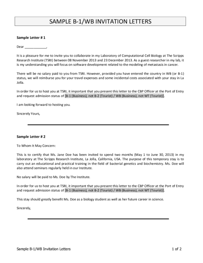 Formal invitation draft cogimbo sample business event invitation letter just templates stopboris Gallery
