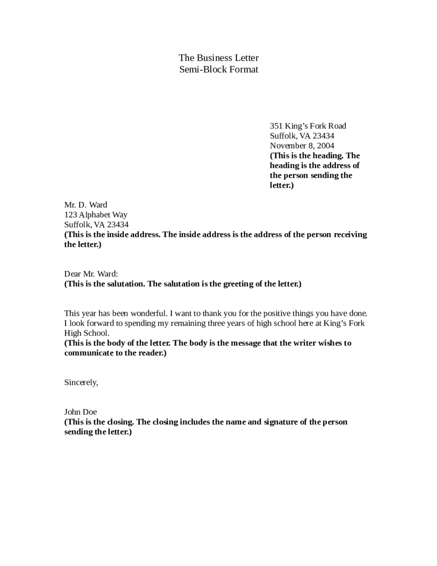 Free explanation letter format fresh semi block letter format interview request letter sample format of a letter you can use to interview request letter sample format of a letter you can use to request an interview spiritdancerdesigns Choice Image