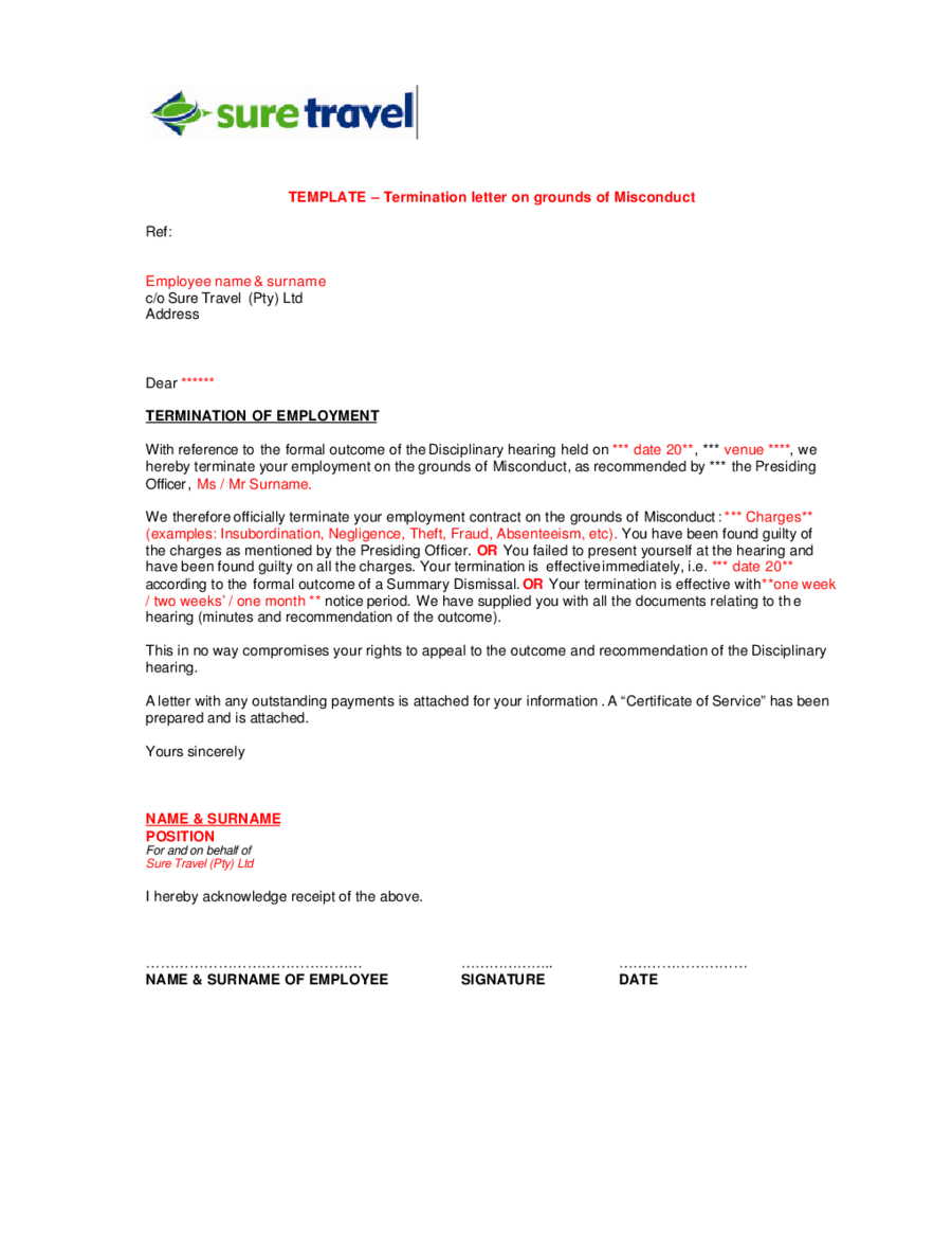 Voluntary termination letter template akbaeenw voluntary termination letter template spiritdancerdesigns Choice Image