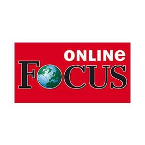 handyreparatur123 in Focus Online