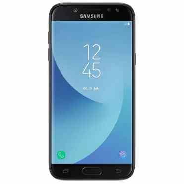 Samsung Galaxy J5 (2017) Reparatur