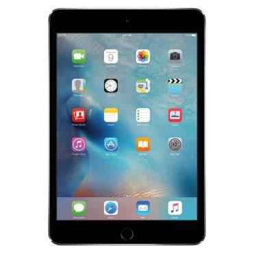 Apple iPad 4. Generation Reparatur