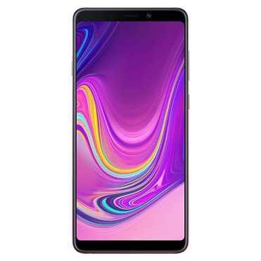 Samsung Galaxy A9 2018 Reparatur