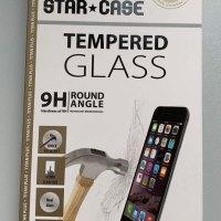 iPhone 7/8 Displayglasfolie