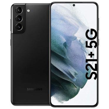 Samsung Galaxy S21+ 5G Reparatur