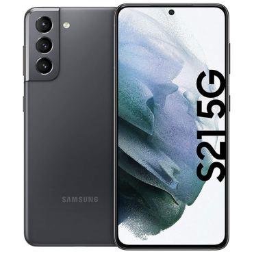 Samsung Galaxy S21 5G Reparatur