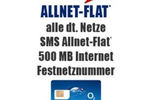 allnetflat11.99