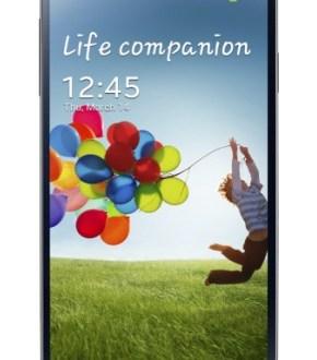 Galaxy S4 16GB gratis