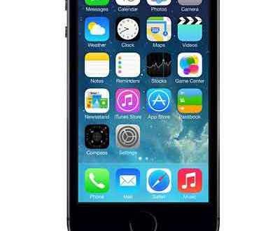 Real Allnet VF D2 Netz + 2 GB Datenflat + Smartphone 34.99€ mtl