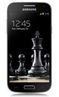 o2 Blue Select + Smartphone 19.99€ mtl