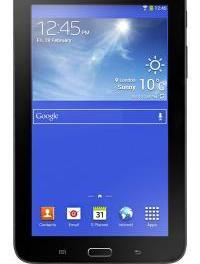 S3 mini + Galaxy Tab 3 Vodafone Smart S 9.99€ mtl