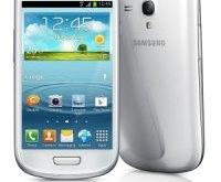 Samsung Galaxy S3 mini nur 88 Euro ohne Vertrag