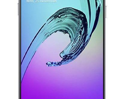 Samsung Galaxy A5 (2016) + Klarmobil AllNet Spar Flat 14.85€