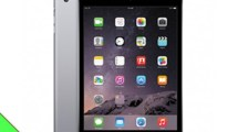 iPad mini 3 + Internet-Flat LTE 6000 Telekom 34,99€ mtl.
