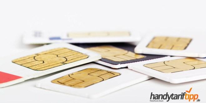 netzclub - werbefinanzierte Smartphone Tarife